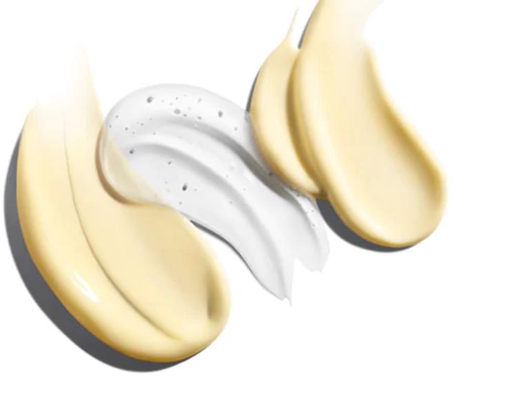 Honest Beauty Brand Reviews  – CLINIQUE iD customisable moisturiser
